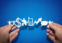 micro-e-pequenas-empresas-tem-recorde-de-pontualidade-no-pagamento-de-tributos-post-17012722